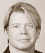 Mark Shainman