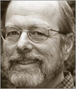 Mark Walsen
