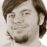 Martin Naumann
