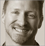 Martin G. Nystrom