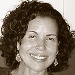 Mary Ludloff