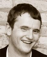 Matt Frisbie
