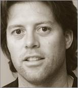 Matt Gibbs