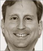Matt Larson