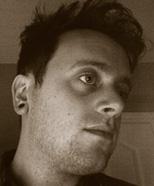 Matt Nish-Lapidus