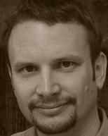 Matthew Helmke