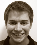 Matthew Holzapfel