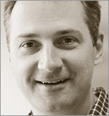 Michael Brzustowicz
