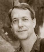 Michael Caisse
