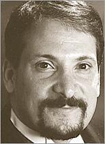 Michael C. Daconta