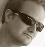 Michael W. Dean
