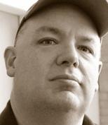 Michael W. Lucas