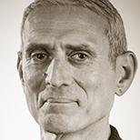 Michael Shiloh