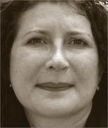 Michele E. Davis