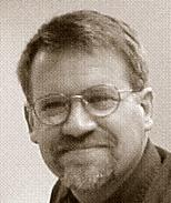Mike McMillan