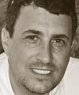 Mike Wolfson