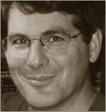 Mike Slinn