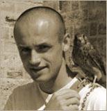 Mirza Hatipovic