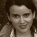 Natalie Fonseca