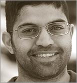 Naveen  Viswanath