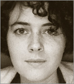 Nellie McKesson