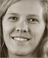 Nicole White