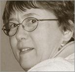Nikki Downes-Martin