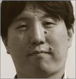 Nobi Hayashi