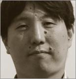 Nobi Hayashi