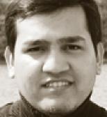 Omar Al Zabir
