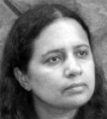 Padma Sudarsan