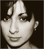 Patricia Gorla