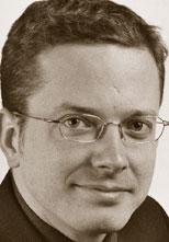 Peter Brinkmann