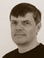 Peter Phaal