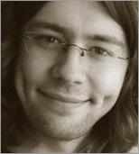 Peteris Krumins