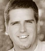 Phil Estes