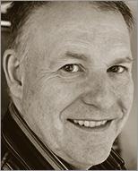 Phil  Wilkes