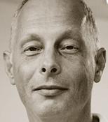 Pieter Hintjens