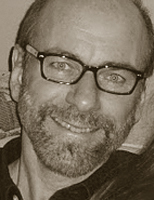 James Pustejovsky