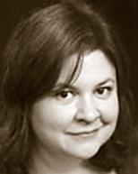 Rachel Roumeliotis