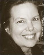 Rebecca M. Riordan