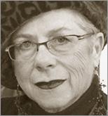 Rhoda Draws