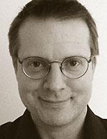 Richard E. Silverman