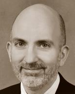 Richard Bejtlich