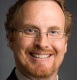 Richard Monson-Haefel