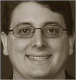Robert James Liguori