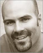 Ron Bilodeau