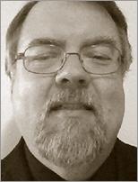 Russell Pavlicek