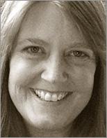 Ruth Stryker