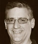Scott Arnett